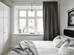 Scandinavian Bedroom Design Best 25 Teal Scandinavian Style Bathrooms Ideas On Pinterest