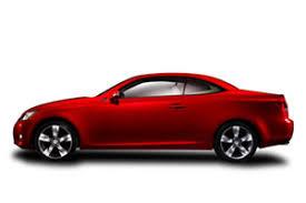 lexus is 250 convertible 2010 lexus is 250 convertible preview j d power cars