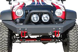 jeep wrangler front grill 2004 jeep wrangler jk news reviews msrp ratings with amazing