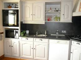 rénovation de cuisine à petit prix renovation de cuisine idees renovation cuisine de la captivant