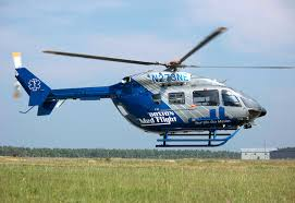 new england helicopter council