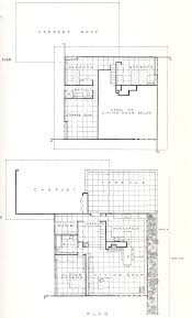 collection of concrete block house plans all can download all