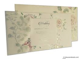 muslim wedding cards online indian wedding cards online indian wedding invitations online