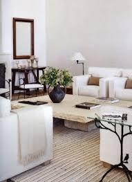 mark d sikes people pinterest clean and simple mark d sikes chic people glamorous places