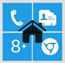 windows 8 1 apk for android pin by secret applock for android on tools android