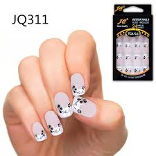 compare prices on fake nails for designs online shopping buy low