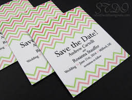 magnetic save the dates a medium magnet size 4x3 5 inches