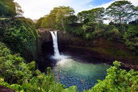 Hawaii Waterfalls images Stunning waterfalls in the hawaiian archipelago orogold store jpg
