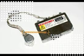 lexus gs430 hid bulb lexus is es gs ls rx lx gx sc lfa xenon hid headlight ballast bulb