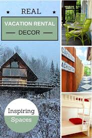 decorations rental home decor ideas if you are renting a home