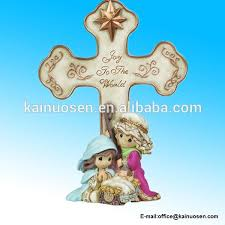 precious moments precious moments suppliers manufacturers