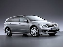 mitsubishi amg top 10 coolest amg cars to ever exist autoguide com news