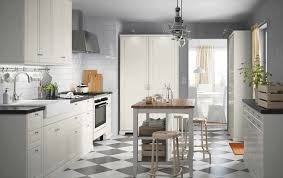 off white kitchen designs inviting contemporary custom designs u layouts inviting