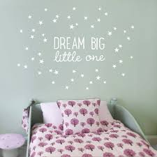 Big W Home Decor Stickers Large Wall Decals Stickers Appliques Home Decor In