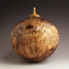 urns for sale 39 best cremation urns for sale and urn artistry a