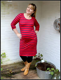 tante betsy of the day tante betsy dress patsy stripe