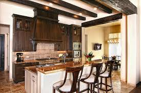 kitchen remodel breakfast bars in kitchens interior decorating
