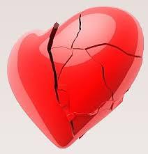 herzschmerz spr che 1 liebeskummer sprüche traurige sprüche bei herzschmerz