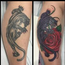 55 best tattoo cover up designs u0026 meanings easiest way to try