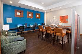 apartment apartments providence road charlotte nc design ideas