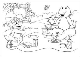 friend coloring pages funycoloring