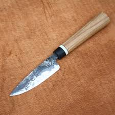 small kitchen knives paring knives for sale owen bush