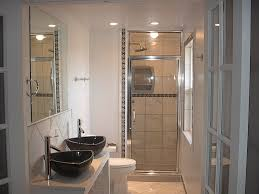 bathroom remodeling for small bathrooms as well as dark brown