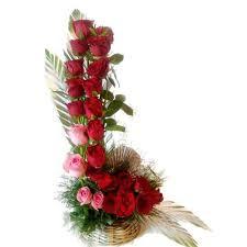 Send Flower Gifts - karachi gifts flowers basket to karachi pakistan send flowers