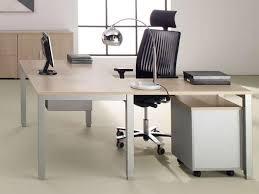 secretaire moderne bureau secretaire moderne bureau cool decoration d interieur moderne