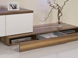 Schlafzimmer Schrank Mit Tv Lowboard Weiß Hochglanz 240 Ambiznes Com