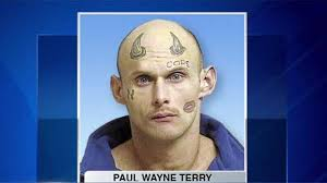 tattoos lead to arrest in oklahoma armed robbery home