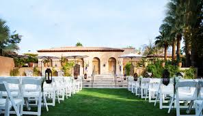 wedding venues in arizona wedding definition ideas