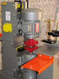 Woodworking Machine Manufacturers In Gujarat by Tenoning Machine Woodworking Tools U0026 Machines Ashwin