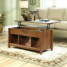 Carson Coffee Table Myinteriordesign Us