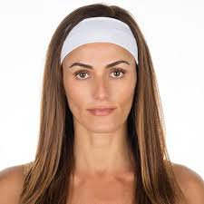 women s headbands women s headbands vero brava