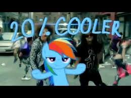 20 Cooler Meme - everyday i m 20 cooler youtube