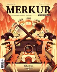 numero chambre de commerce le magazine de la chambre de commerce du luxembourg numéro 5