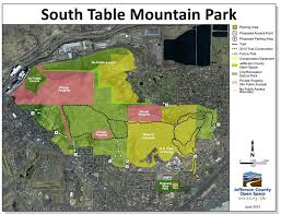 south table mountain trail 21 best south table mountain images on pinterest mountain park