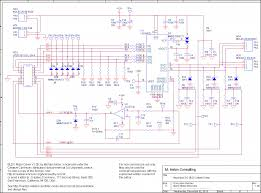 creative caravan wiring diagram wiring diagram weick