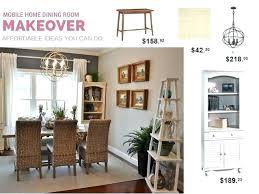 interior design ideas home home interior design ideas home interior design ideas home
