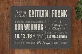 best wedding invitations the best wedding invitations that you can order online
