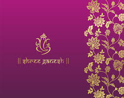 wedding backdrop graphic luxury background ai free vector 75 864 free vector for