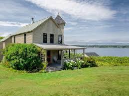 Beach House Rental Maine - 11 best southern coastal wells beach maine vacation rental images