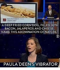 Paula Deen Pie Meme - 25 best memes about giblets giblets memes