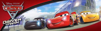 minecraft sports car cars 3 driven to win disney lol