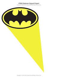 25 batman coloring pages ideas superhero