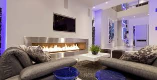 livingroom paint living room stunning living room decoration ideas design ideas
