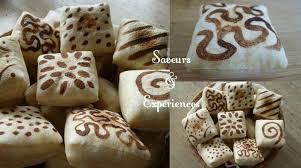 anaqamaghribia cuisine marocaine saveurs et expériences à l île maurice batbout marocain comme des