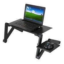 Bedside Laptop Desk Laptop Stands Ebay