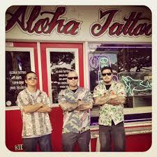 aloha tattoo company tattoo shop reviews